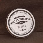 The Original Builder's Balm – All-Natural Help for Hands and Feet